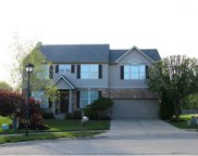 2310 Cole Wood  Court, Indianapolis image