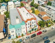 1145 S New Hampshire Ave, Los Angeles image