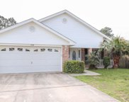 1133 Sterling Point Pl, Gulf Breeze image