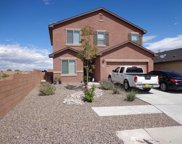 11015 Ingram Road SW, Albuquerque image