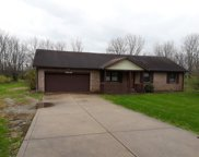 10639 25th  Street, Indianapolis image