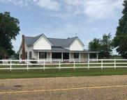 4581 Cedar Springs Rd., Ashford image