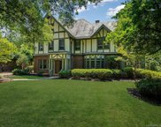 2033  Roswell Avenue, Charlotte image