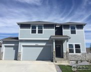8645 16th St Rd, Greeley image
