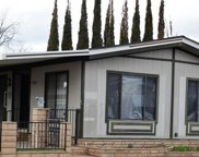 8536 Kern Canyon Unit 251, Bakersfield image