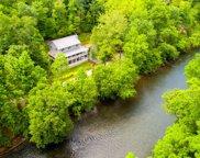 320 Hiawassee River Road, Hayesville image