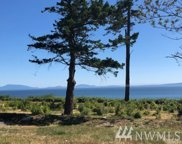2222 Seabright Lp, Point Roberts image