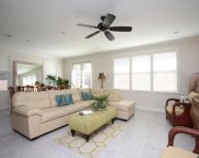 121 Arrowhead Way, Niceville image