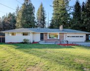 10450 Sterling Rd, Sedro Woolley image
