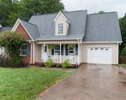 234 Cool Water Court, Boiling Springs image