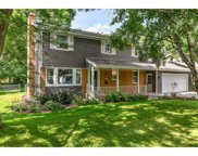 6004 Saint Johns Avenue, Edina image