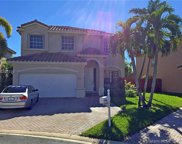 2000 Nw 100th Ave, Pembroke Pines image