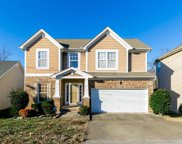 7225 Legacy Dr, Antioch image