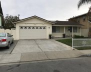 836 Lexington St, Milpitas image