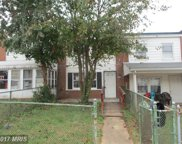 8034 EASTDALE ROAD, Baltimore image