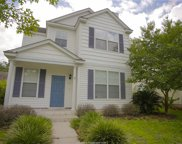 167 Southside Parkway, Bluffton image