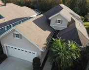 9607 Greenpointe Drive, Tampa image