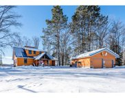44701 County Road 162, Deer River image