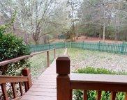 33 Brackett Road, Blairsville image
