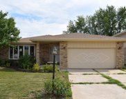 6609 Courtney Drive, Oak Forest image