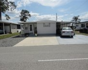 5140 Forest Park DR, North Fort Myers image