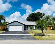 9648 Richmond Circle, Boca Raton image
