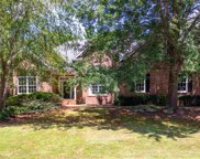 107 Carriage Path, Easley image
