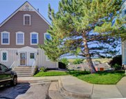 9397 West Ontario Drive, Littleton image