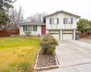 8507 W Entiat Ave., Kennewick image