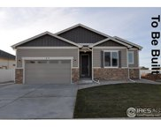 7136 Sage Meadows Dr, Wellington image