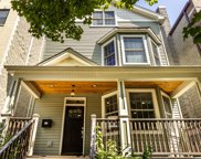 3115 North Damen Avenue, Chicago image