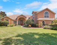 16929 Winter Road, Montverde image