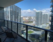 801 S Miami Ave Unit #3608, Miami image