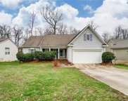 11710 Long Forest  Drive, Charlotte image