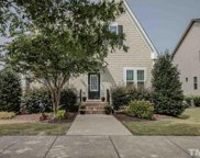 324 Austin View Boulevard, Wake Forest image