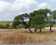 000 Medlin Creek Loop Lot 26, Dripping Springs image