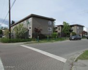 501 E 13Th Avenue Unit #6, Anchorage image