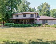 9754 Chestnut  Lane, Indianapolis image