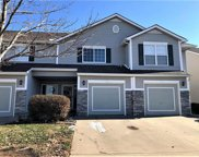 614 Sw Shadow Glen Court, Blue Springs image