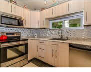 103 Boot Road, Newtown Square image