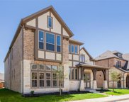 1544 William Way, Farmers Branch image