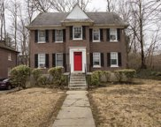 226 Mount Holly, Louisville image