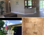 1312 Nw 9th Ter, Cape Coral image