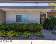 4800 N 68th Street Unit #258, Scottsdale image