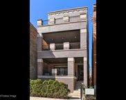 2132 N Sheffield Avenue Unit #3, Chicago image