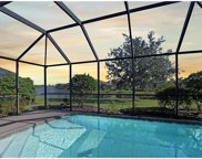 11106 St Roman Way, Bonita Springs image