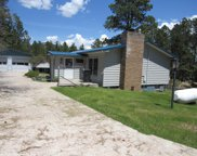 529 Leisenger Lane, Custer image