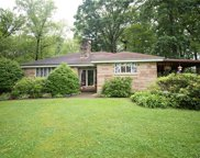 104 Forest Mere Cir, Penn Twp - BUT image