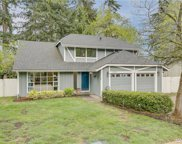 10204 117th Place NE, Kirkland image