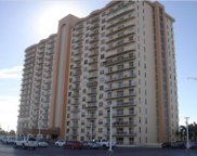 4900 Brittany Drive S Unit 311, St Petersburg image